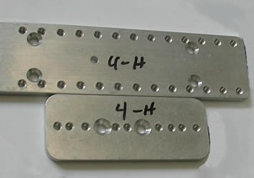 HH_to_4 Hole